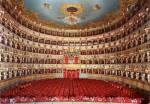 teatro-la-fenice-venezia.jpg