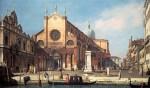 Canaletto_(1697-1768),_Venezia,_campo_Santi_Giovanni_e_Paolo,_1741.jpg