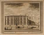 Palazzo Lezze 1.jpg