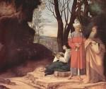 Giorgione-tre-filosofi.jpg