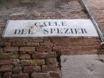Calle del Spezier1.jpg