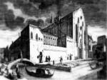 chiesa dei servi a Venexia.jpg