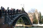 venezia_ponte_accademia_3.jpg