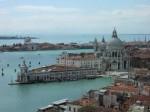01-Venezia.jpg