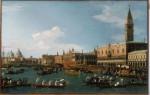 Bacino di San Marco.jpg