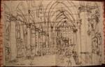 interno Chiesa S. Giovanni elemosianrio.jpg