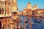 pasqua-a-venezia.jpg