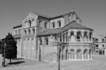 8319680-chiesa-di-san-pietro-martire-church-in-murano-venice-venezia--italy.jpg