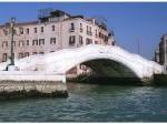 Ponte della Veneta Marina.jpg