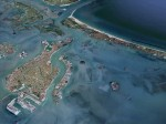 laguna di Venezia.jpg