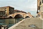 ponte dei tre archi Cannaregio.jpg