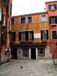 Campo de le Gate, casa di Ugo Foscolo.jpg
