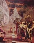 23-Tintoretto-il-trafugamento-del-corpo-di-San-Marco.jpg