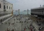 Piazza_San_Marco.jpg
