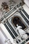 L'altare_di_San_Lorenzo_Giustiniani_PdDome.jpg