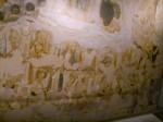 Palazzo_ducale,_affreschi_di_guariento_01.jpg