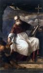 Pala di S. Giovanni del Tiziano.jpg