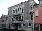Venezia_-_Palazzo_Mastelli_(del_cammello).jpg