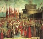 Storia di S. Orsola a SS. Giovanni e Paolo.jpg
