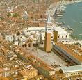 vista dall'alto di San Marco.jpg