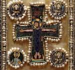 Salterio Bizantino.jpg
