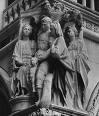Giudizio di Re Salomone.jpg