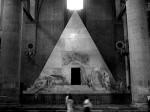 Tomba di Canova ai Frari, Venezia.jpg