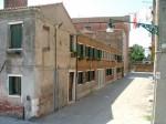 Ospitale di San Giobbe.jpg