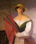 Maria Boscolo da Marina di Chioggia.jpg