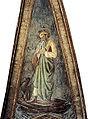 88px-Andrea_del_castagno,_affreschi_di_san_zaccaria,_san_giovanni_evangelista.jpg
