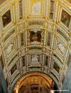 La Scala d'oro.jpg