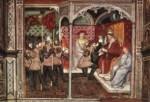 Alessandro III consegna la spada al Doge.jpg