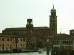 Chiesa_di_Santo_Stefano_(front)_and_the_Chiesa_di_San_Pietro_Martire_(back)_Murano-Venice.jpg
