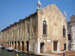 270px-Scuola_vecchia_della_Misericordia_(Venezia).jpg