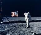 missione sulla luna.jpg