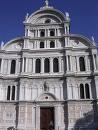 chiesa di San Zaccaria.jpg
