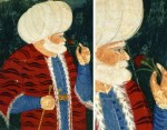 Genetile Bellini, ammiraglio turco.jpg