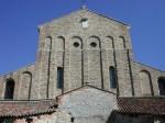 800px-Torcello_Basilica_di_S__Maria_Assunta.jpg
