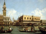 Fusta del Canaletto.jpg