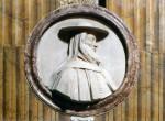 Cardinale Bessarione.jpg