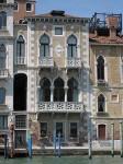 Palazzo Contarini Fasan.jpg