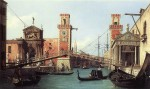 Entrata dell'Arsenale del Canaletto.jpg