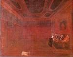 Sala dell'inquisizione.jpg
