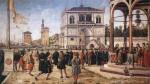 Ritorno degli Ambasciatori del Carpaccio alle Gallerie dell'Accademia a Venezia.jpg