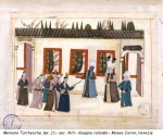 Istambul di Gentile Bellini.jpg