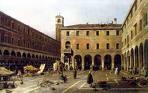 Canaletto Rialto.jpg