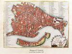 carta di Venezia.jpg