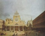 Canaletto - S. Giacometto.jpg