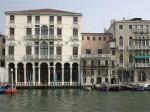 Palazzo_Michel_delle_colonne_VE.jpg