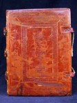 Codicer del Monasteero della Santa Crcoe.jpg